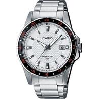 Pánské hodinky Casio Collection MTP-1290D-7AVEF