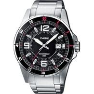Pánské hodinky Casio Collection MTP-1291D-1A1VEF