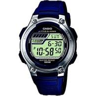 Pánské hodinky Casio Collection W-212H-2AVEF