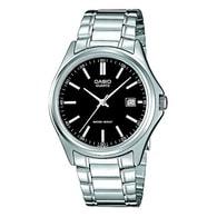 Pánské hodinky Casio MTP-1183A-1AEF