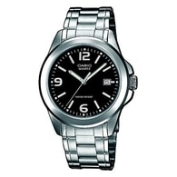 Pánské hodinky Casio Collection MTP-1259D-1AEF