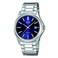 Pánské hodinky Casio MTP-1183A-2AEF