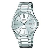 Pánské hodinky Casio MTP-1183A-7AEF