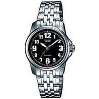 Dámské hodinky CASIO Collection LTP-1260D-1BEF