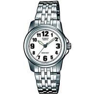 Dámské hodinky CASIO Collection LTP-1260D-7BEF