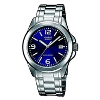 Pánské hodinky Casio Collection MTP-1259D-2AEF