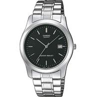 Pánské hodinky Casio Collection MTP-1141A-1AEF