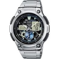Pánské hodinky Casio Collection AQ-190WD-1AVEF