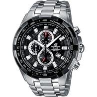 Pánské hodinky Casio Edifice EF-539D-1AVEF