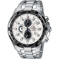 Pánské hodinky Casio Edifice EF-539D-7AVEF