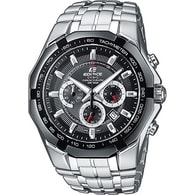 Pánské hodinky Casio Edifice EF-540D-1AVEF