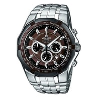 Pánské hodinky Casio Edifice EF-540D-5AVEF