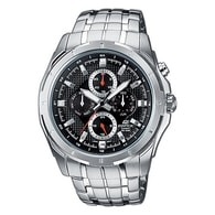 Pánské hodinky Casio Edifice EF-328D-1AVEF