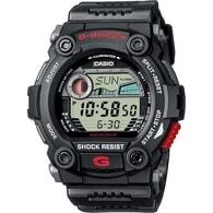 Pánské hodinky Casio G-Shock G-7900-1ER