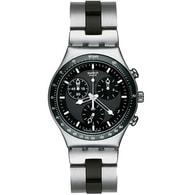 Pánské hodinky Swatch Windfall YCS410GX