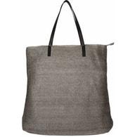 Slaměná taška Grey 15B0101-2