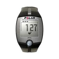 Unisex hodinky Polar FT1