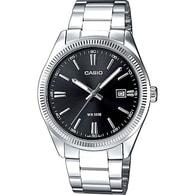 Pánské hodinky Casio Collection MTP-1302D-1A1VEF