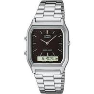 Pánské hodinky Casio Collection AQ-230A-1DMQYES