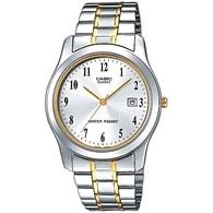 Pánské hodinky Casio Collection MTP-1264G-7BEF