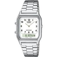 Pánské hodinky Casio Collection AQ-230A-7BMQYES