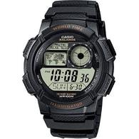 Pánské hodinky Casio Collection AE-1000W-1AVEF