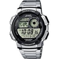 Pánské hodinky Casio Collection AE-1000WD-1AVEF