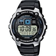 Pánské hodinky Casio Collection AE-2000W-1AVEF