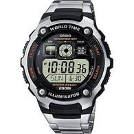 Pánské hodinky Casio Collection AE-2000WD-1AVEF