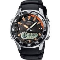 Pánské hodinky Casio Collection AMW-710-1AVEF
