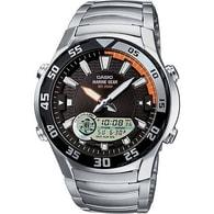 Pánské hodinky Casio Collection AMW-710D-1AVEF