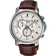 Pánské hodinky Casio Collection BEM-506L-7AVEF