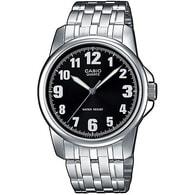Pánské hodinky Casio Collection MTP-1260D-1BEF
