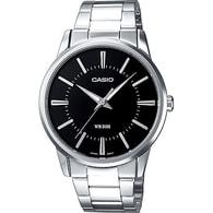 Pánské hodinky Casio Collection MTP-1303D-1AVEF