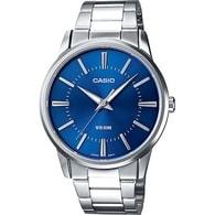 Pánské hodinky Casio Collection MTP-1303D-2AVEF
