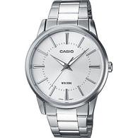 Pánské hodinky Casio Collection MTP-1303D-7AVEF
