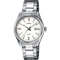 Dámské hodinky CASIO Collection LTP-1302D-7A1VEF