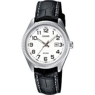 Dámské hodinky CASIO Collection LTP-1302L-7BVEF