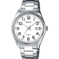 Pánské hodinky Casio Collection MTP-1302D-7BVEF