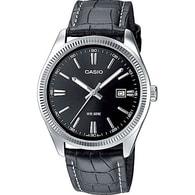 Pánské hodinky Casio Collection MTP-1302L-1AVEF