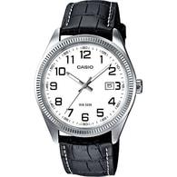 Pánské hodinky Casio Collection MTP-1302L-7BVEF