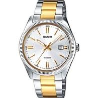 Pánské hodinky Casio Collection MTP-1302SG-7AVEF