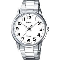Pánské hodinky Casio Collection MTP-1303D-7BVEF