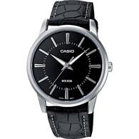 Pánské hodinky Casio Collection MTP-1303L-1AVEF