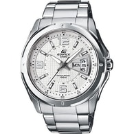Pánské hodinky Casio Edifice EF-129D-7AVEF