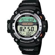 Pánské hodinky Casio Collection SGW-300H-1AVER
