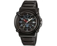 Pánské hodinky Casio Collection HDA-600B-1BVEF