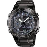 Pánské hodinky Casio Edifice EFA-131BK-1AVEF
