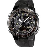 Pánské hodinky Casio Edifice EFA-131PB-1AVEF