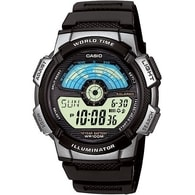 Pánské hodinky Casio Collection AE-1100W-1AVEF
